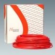 Нагревательный кабель (двужильный) Нексанс (Nexans) Николаев