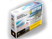 Система от протечек воды в доме Нептун - Николаев