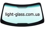 Лобовое стекло Ваз 2102 Жигули Заднее Боковое стекло