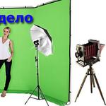 Фотошкола в Николаеве. Курсы фотографов.. Цифровая обработка.