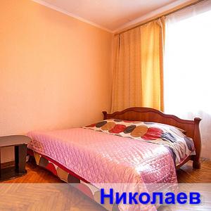 2 комнатную сталинку с раздельными комнатами, 7 спальных мест, документы