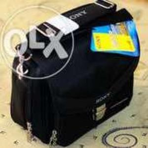Продается сумка Sony LCS-VA40