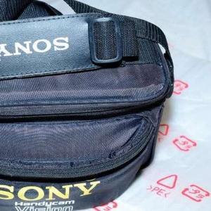 Продается сумка Sony