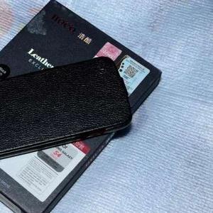 Продается чехол для Samsung s 4