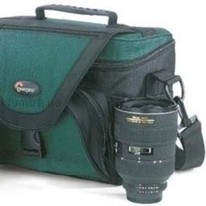 Продается сумка Lowepro Nova 3 AW