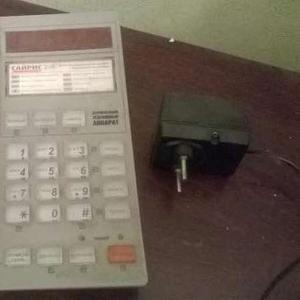 Телефон сайрис 216