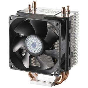 Продается Куллер CoolerMaster Hyper 101 для процессора