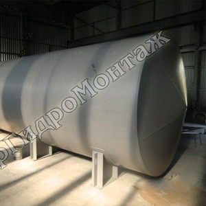Изготовление и монтаж силосов,  бункеров,  силоса для муки,  цемент
