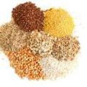 Дорого Купим Ячмень,  Горох,  Рапс,  Кукуруза,  жмых,  сою,  подсолнух(сем),