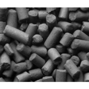 Уголь активированный для очистки воды, водки, воздуха