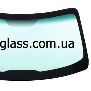 Лобовое стекло Опель Агила Opel Agila Заднее Боковое стекло