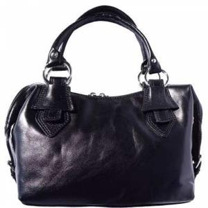 Итальянские кожаные сумки,  рюкзаки (мужские и женские)