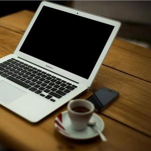 Работа в интернете,  подработка,  совмещение,  гибкий график
