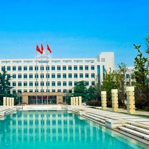 Учеба в университетах Китая бесплатно
