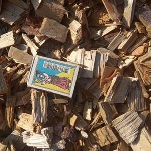 Куплю дрова,  щепу,  пеллеты,  шелуху,  пеллеты из шелухи
