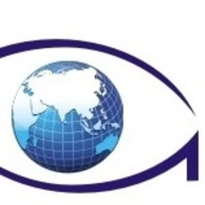 Global Vision
