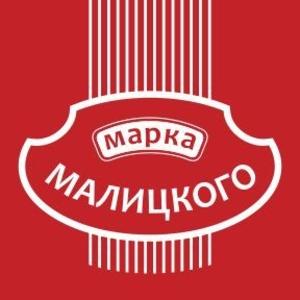 Колбаса в Николаеве