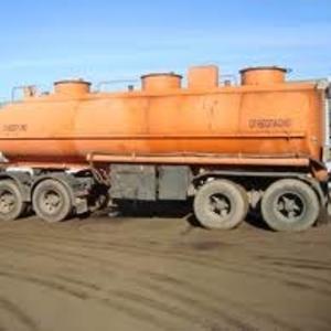 Дизельное топливо Евро 5 - 12, 80 гривен за литр