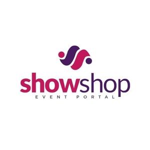 Каталог весільних послуг showshop .in .ua