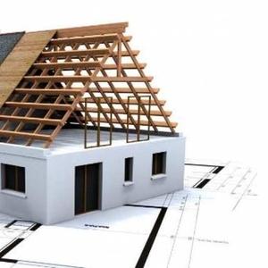 Строительство домов под ключ и на совесть