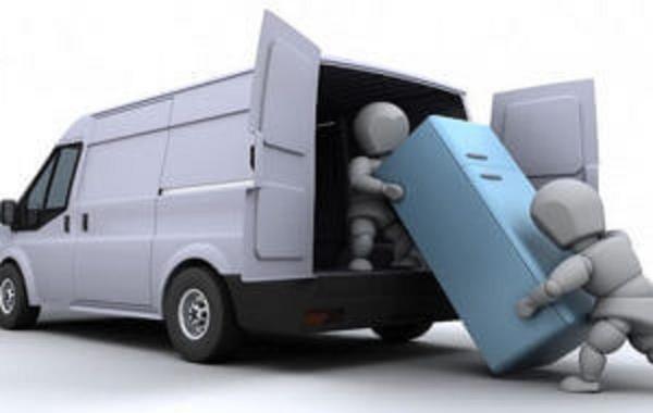 Вывоз,  выкуп бытовой техники бу,  мебели Николаев.