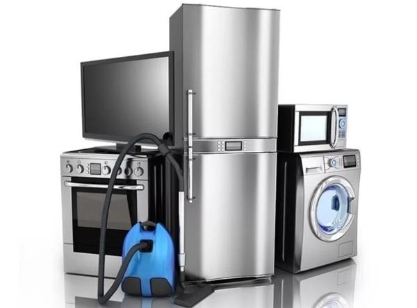 Скупка стиральных машин. Николаев.