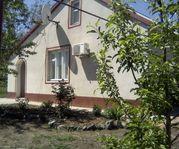 Срочно продам дом в Очаковском районе