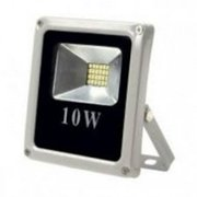 LED прожектор SMD 10W 650lm with 5730 6500K